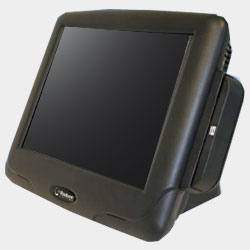 Radiant Systems P1515 POS Terminal