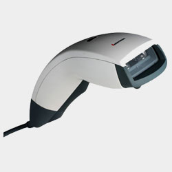 Intermec ScanPlus 1800 0-360019-01 Barcode Scanner