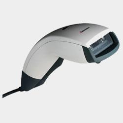 Intermec ScanPlus 1800 0-360052-00 Barcode Scanner