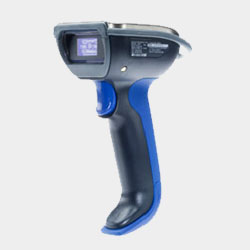 Intermec 225-697-001 SR61 Barcode Scanner Repair