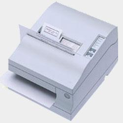 Epson TM-U950 C31C151A9931 POS Printer