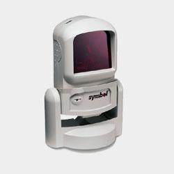 Symbol-Motorola LS9100 LS9100-002A00000 Hands Free Barcode Scanner