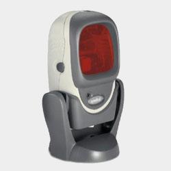 Symbol/Motorola POS LS9208i Barcode Scanner Repair
