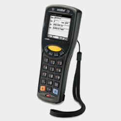 Symbol/Motorola POS MC1000 Barcode Scanner Repair