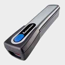 Intermec SF51 SF51B02100 Barcode Scanner