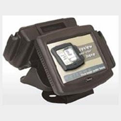 Radiant C1200 Interactive Customer Display