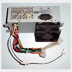 700351-016 Micros Eclipse Power Supply