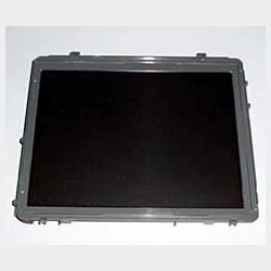700594-003 Micros Workstation 3 (WS3) LCD Display