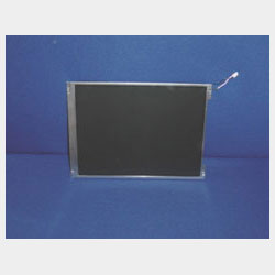 Radiant P1210 POS LCD Display Screen