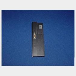 Radiant P1210 MSR Credit Card Scanner