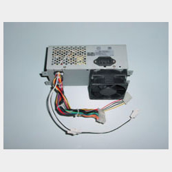 Radiant POS P1210 Power Supply