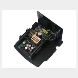 Radiant Systems P1550 Power Supply