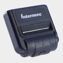 Intermec PB40 Series Barcode Printer Repair