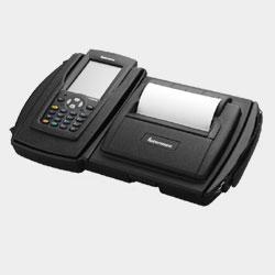 Intermec PW40 Series Barcode Printer