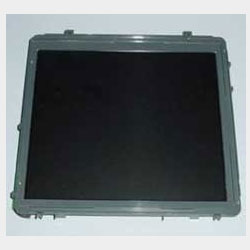 400512-XXX Micros WS4 LCD Display Screen