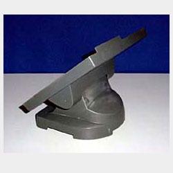 500625-001 Micros WS4 Plastic Pivot Base