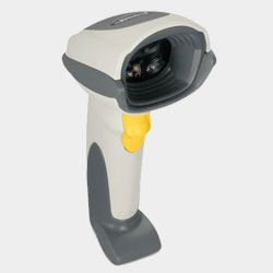 Symbol-Motorola DS6708 DS6708-SMBK0100ZR Barcode Scanner