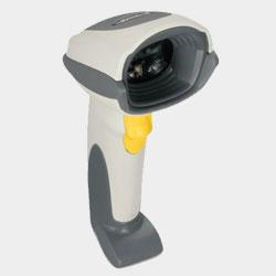 Symbol-Motorola DS6708 DS6708-SMBM0400ZR Barcode Scanner