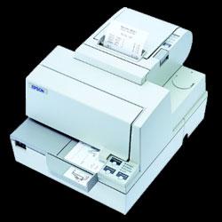 Epson TM-H5000 POS Receipt Printer