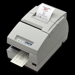 Epson TM-H6000III POS Receipt Printer