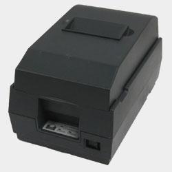 Epson TM-U200D POS Receipt Printer