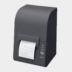Epson TM-U230 POS Receipt Printer
