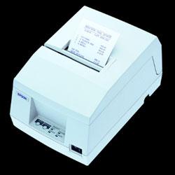 Epson TM-U325 POS Receipt Printer