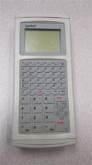 USPS Symbol DCD 3300 Scanner Repair