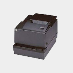 NCR POS 7167 Printer Repair