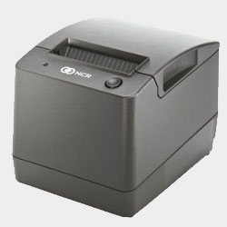 NCR POS 7193 Printer Repair