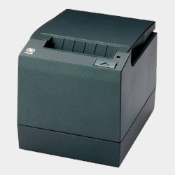 NCR POS 7197 Printer