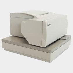 NCR POS A758 Printer