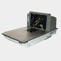 NCR POS RealScan 7875-2298 Low Profile Bi-Optic Scanner Scale Repair