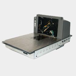 NCR POS RealScan 7875-8212 Full SizeLow Profile Bi-Optic Scanner Scale Repair